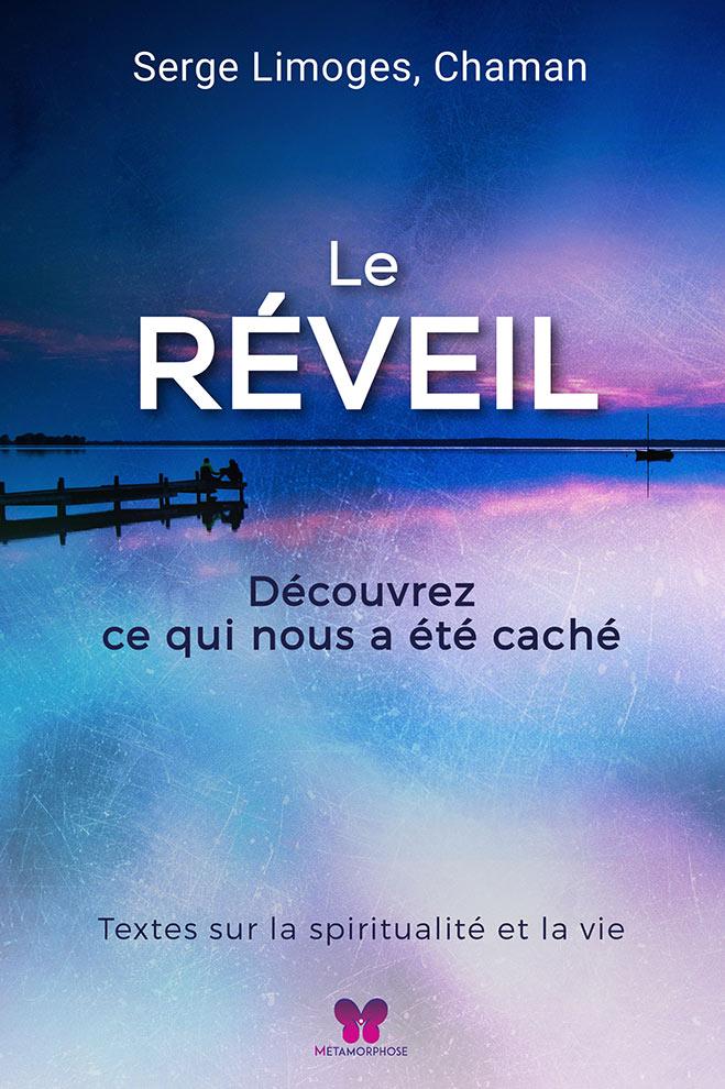 Le-Reveil-Serge_Limoges